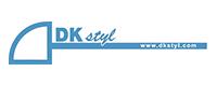 DK Styl