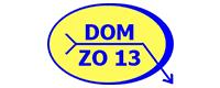 DOM-ZO 13