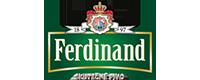Pivovar Ferdinand