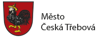 Město Česká Třebová